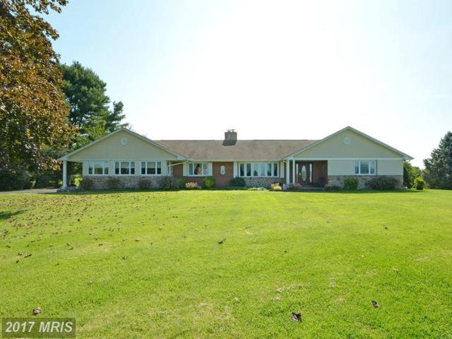 2409 Haddon Hurst Court, Fallston, MD 21047 (#HR10057789) :: Town & Country Real Estate