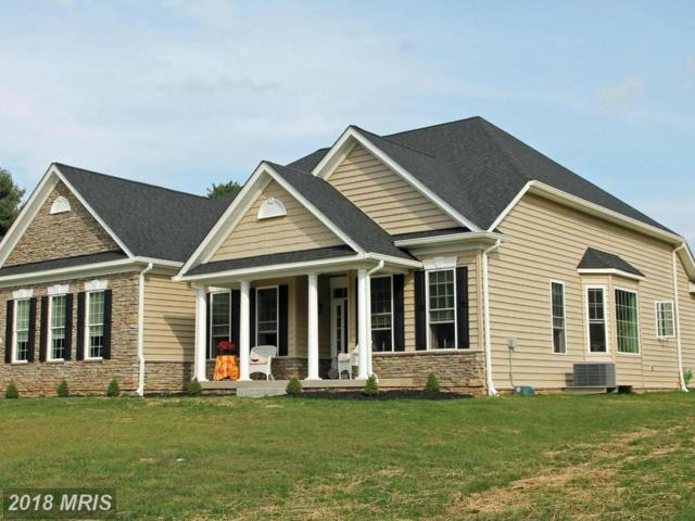 3538-S Scarboro Road, Street, MD 21154 (#HR10068877) :: Pearson Smith Realty