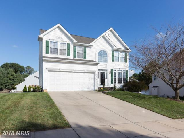 1857 Trudeau Drive, Forest Hill, MD 21050 (#HR10069125) :: Pearson Smith Realty