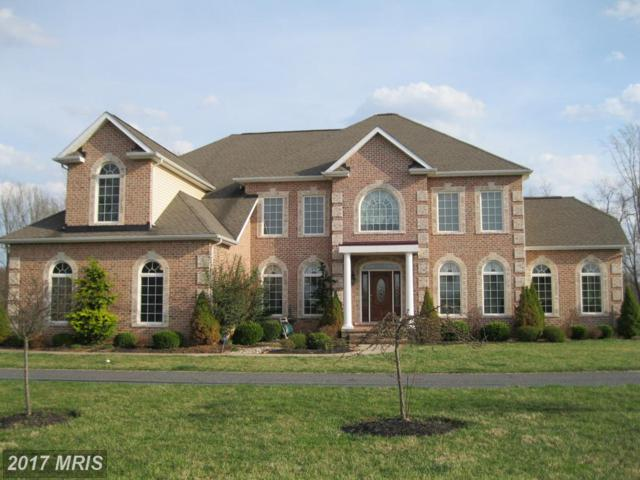 1355 North Bend Road, Jarrettsville, MD 21084 (#HR10071336) :: Town & Country Real Estate