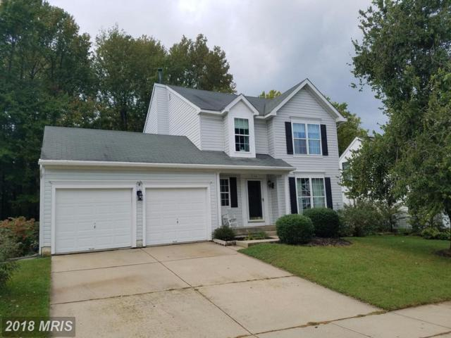 1154 Harford Town Drive, Abingdon, MD 21009 (#HR10077736) :: Pearson Smith Realty