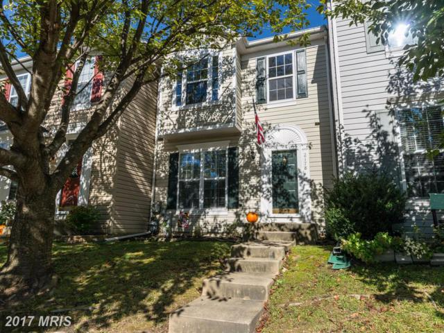 2178 Sewanee Drive, Forest Hill, MD 21050 (#HR10085001) :: The Dailey Group