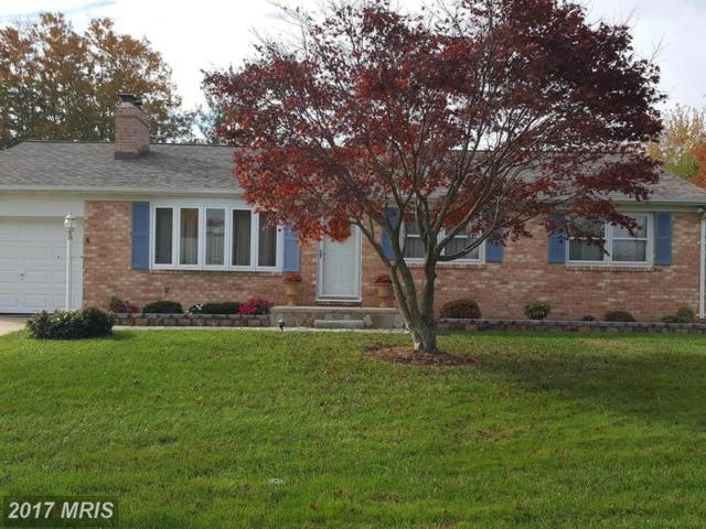 730 Burnside Drive, Bel Air, MD 21015 (#HR10092555) :: Pearson Smith Realty
