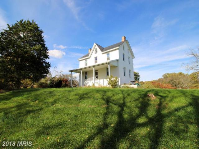 1900 Franklin Church Road, Darlington, MD 21034 (#HR10093593) :: Pearson Smith Realty