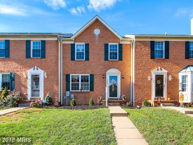 1239 Athens Court, Bel Air, MD 21014 (#HR10103619) :: Pearson Smith Realty