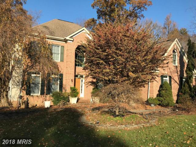 2323 Queensbury Drive, Fallston, MD 21047 (#HR10104638) :: Pearson Smith Realty