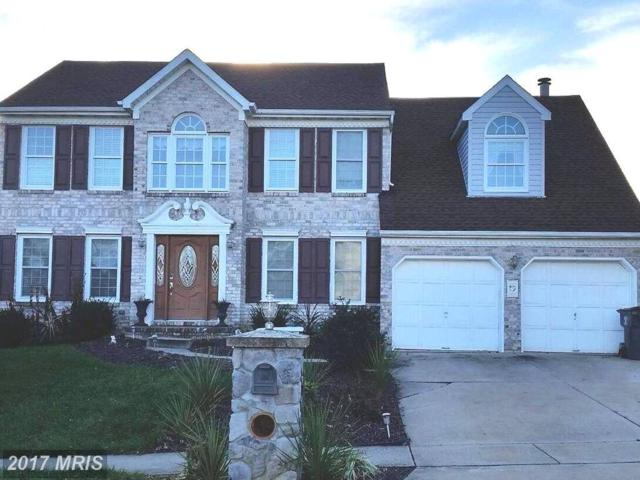 2304 Chantaway Court, Bel Air, MD 21015 (#HR10106564) :: The Lingenfelter Team