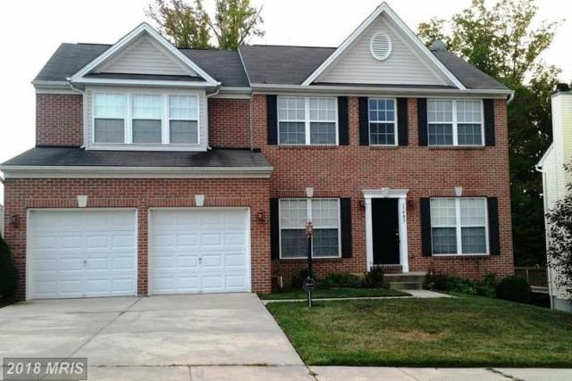 1403 Bankert Terrace, Abingdon, MD 21009 (#HR10107378) :: Pearson Smith Realty