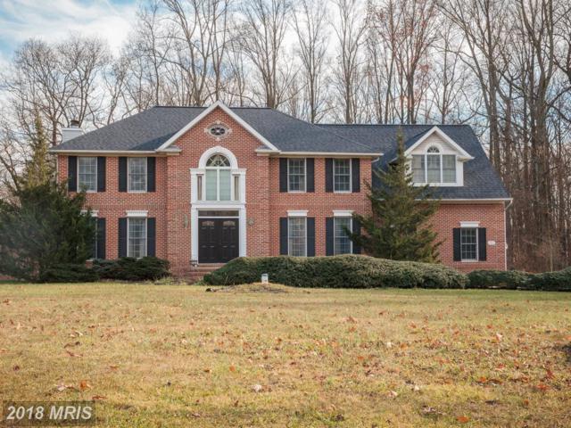 2301 Cool Woods Court, Jarrettsville, MD 21084 (#HR10108933) :: Keller Williams American Premier Realty
