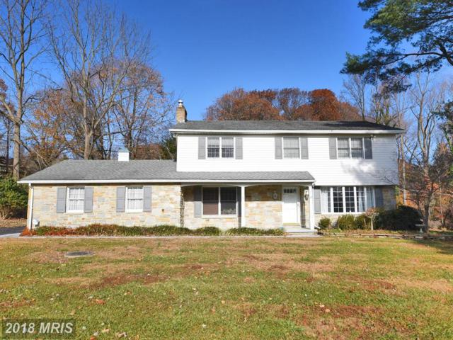 1505 Donegal Road, Bel Air, MD 21014 (#HR10109645) :: Pearson Smith Realty