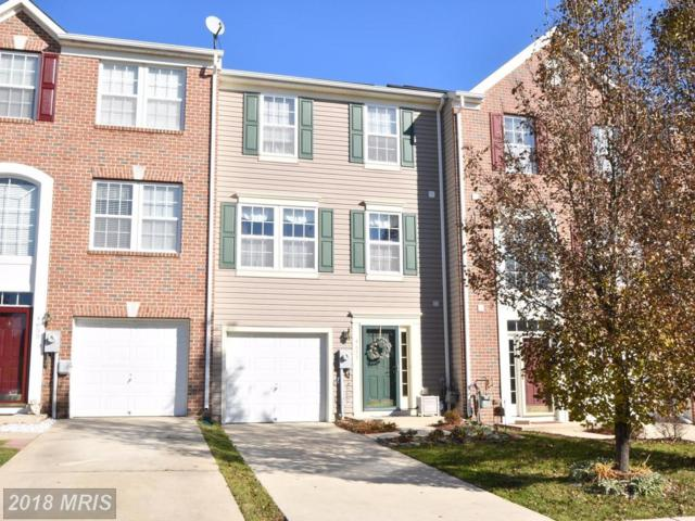 4653 Harrier Way, Belcamp, MD 21017 (#HR10110104) :: Pearson Smith Realty