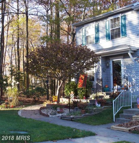 4200 Goodson Court, Belcamp, MD 21017 (#HR10112813) :: Pearson Smith Realty