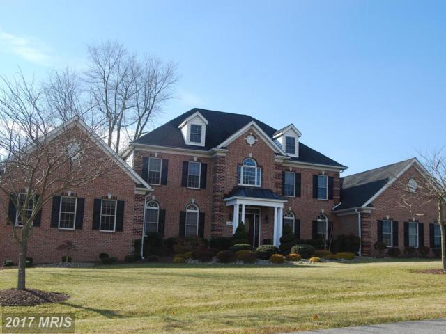 2704 Fallsbrooke Manor Drive, Fallston, MD 21047 (#HR10117234) :: Pearson Smith Realty