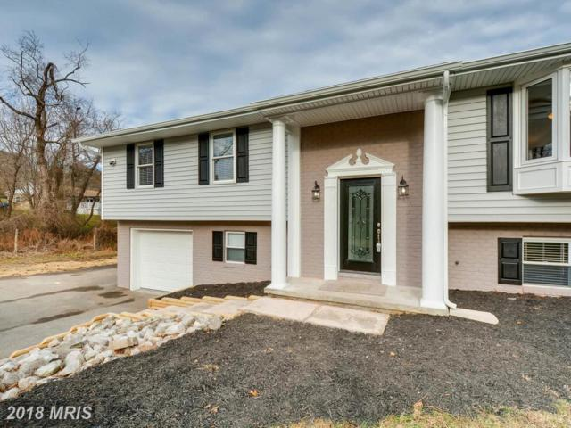 17 Rhineforte Drive, Churchville, MD 21028 (#HR10123338) :: Keller Williams American Premier Realty