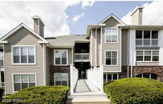 200 Thames Way H, Bel Air, MD 21014 (#HR10130549) :: Pearson Smith Realty