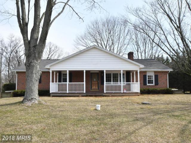 4125 Federal Hill Road, Jarrettsville, MD 21084 (#HR10171858) :: Tessier Real Estate