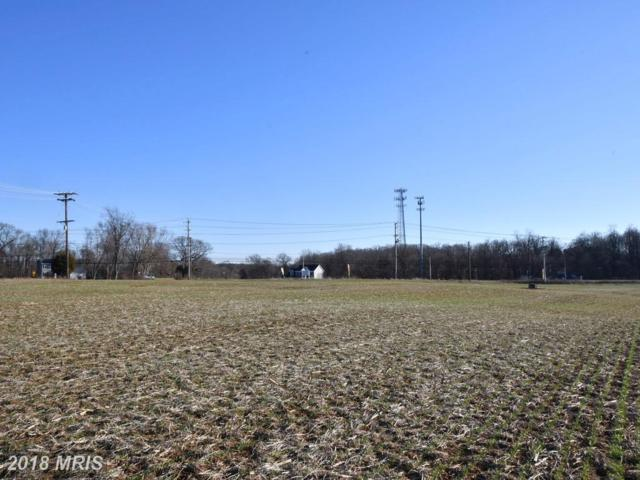 1632 Jarrettsville Road, Jarrettsville, MD 21084 (#HR10175658) :: Tessier Real Estate