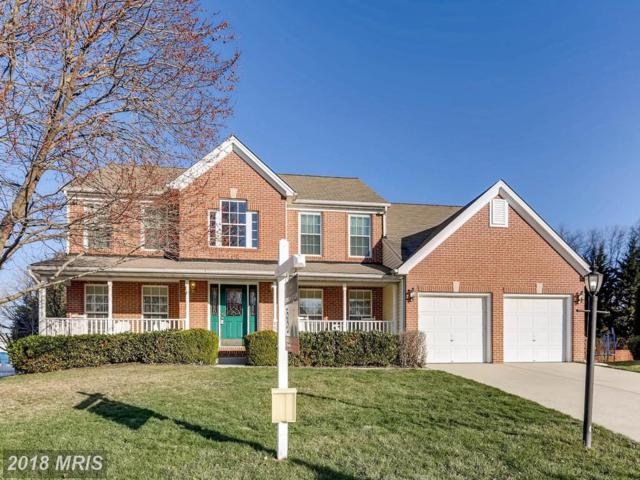 112 Hibiscus Court, Bel Air, MD 21014 (#HR10196815) :: RE/MAX Executives
