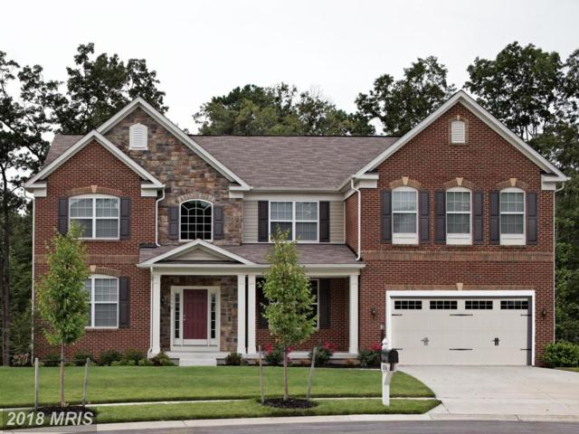 1333 Merlot Drive, Bel Air, MD 21015 (#HR10201074) :: Browning Homes Group