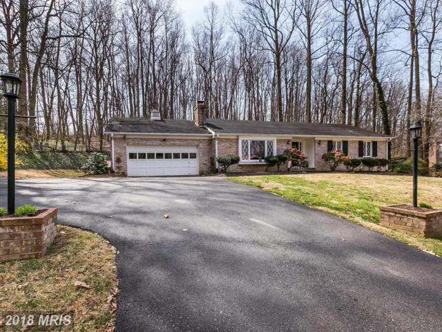 4105 Autumn Drive, Jarrettsville, MD 21084 (#HR10209808) :: Tessier Real Estate
