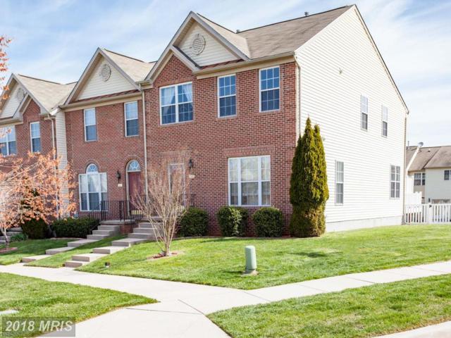 549 Callander Way, Abingdon, MD 21009 (#HR10211043) :: Tessier Real Estate