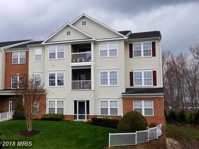 308 Willrich Circle D, Forest Hill, MD 21050 (#HR10215382) :: The Dailey Group