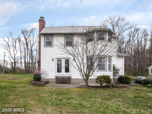 118 Fort Hoyle Road, Joppa, MD 21085 (#HR10217079) :: The Bob & Ronna Group