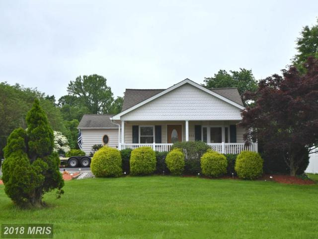 1906 Mountain Road, Joppa, MD 21085 (#HR10246116) :: The Gus Anthony Team