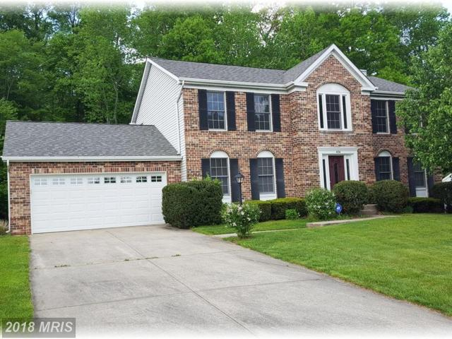 404 Grasmere Drive, Aberdeen, MD 21001 (#HR10246193) :: Advance Realty Bel Air, Inc
