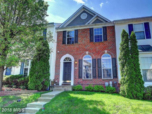 223 Mary Jane Lane, Bel Air, MD 21015 (#HR10250433) :: The Gus Anthony Team