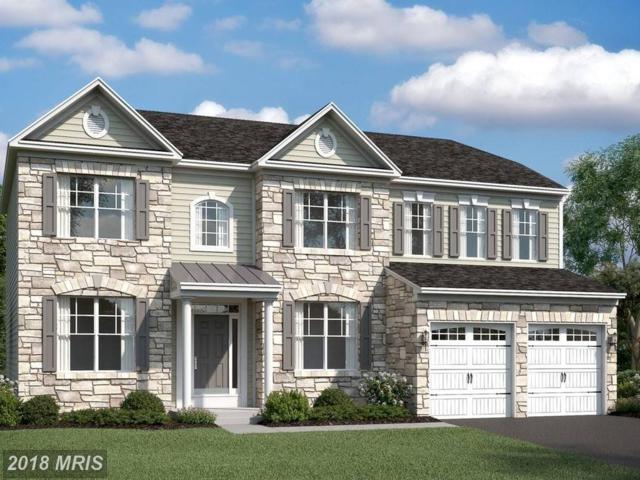 1324 Merlot Drive, Bel Air, MD 21015 (#HR10261284) :: Keller Williams Pat Hiban Real Estate Group