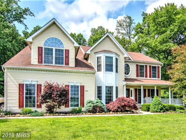 2403 Maxa Meadows Lane, Forest Hill, MD 21050 (#HR10266314) :: Tessier Real Estate