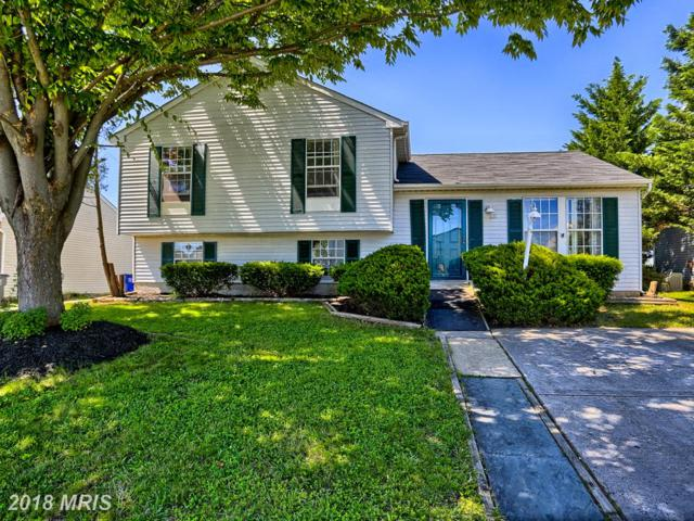 1111 Windy Branch Way, Edgewood, MD 21040 (#HR10268391) :: Tessier Real Estate
