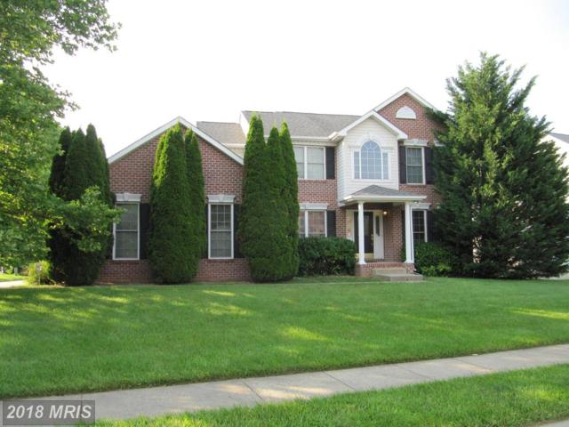337 Spenceola Parkway, Forest Hill, MD 21050 (#HR10274941) :: Bob Lucido Team of Keller Williams Integrity