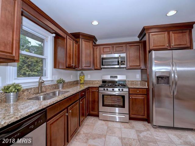 1416 Bowles Terrace, Forest Hill, MD 21050 (#HR10291338) :: Bob Lucido Team of Keller Williams Integrity