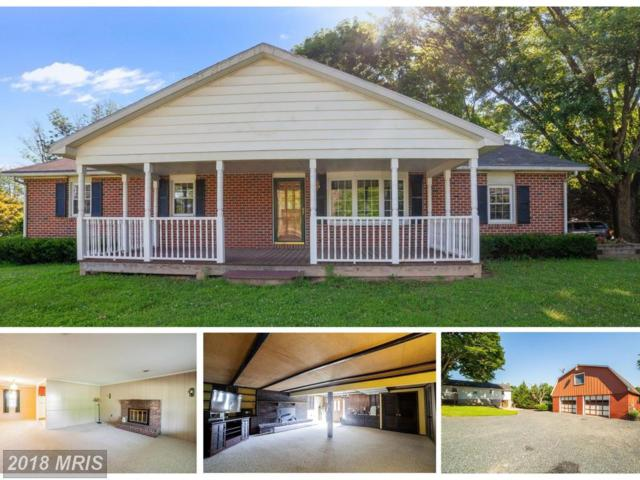 4125 Federal Hill Road, Jarrettsville, MD 21084 (#HR10292808) :: Charis Realty Group