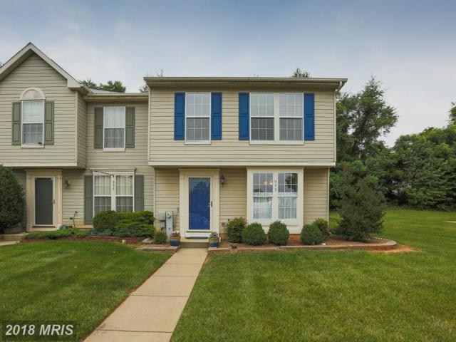 933 Lynham Court, Bel Air, MD 21014 (#HR10303424) :: Pearson Smith Realty