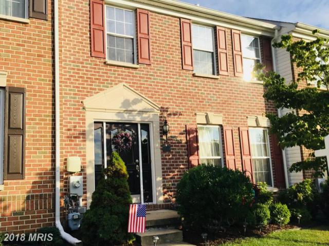 1996 Blair Court, Bel Air, MD 21015 (#HR10304293) :: The Sebeck Team of RE/MAX Preferred