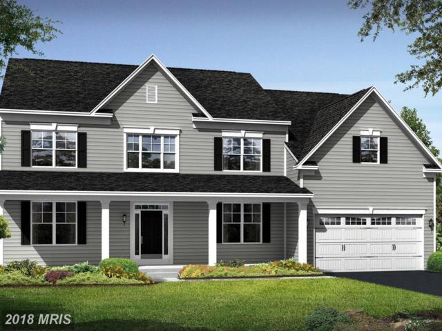 1301 Merlot Drive, Bel Air, MD 21015 (#HR10305132) :: Keller Williams Pat Hiban Real Estate Group