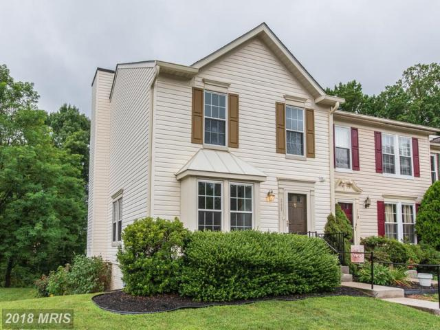 117 Paden Court, Forest Hill, MD 21050 (#HR10312725) :: Tessier Real Estate