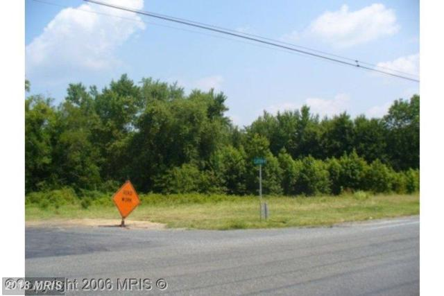 1405 Clayton Road, Joppa, MD 21085 (#HR10314514) :: Keller Williams Pat Hiban Real Estate Group