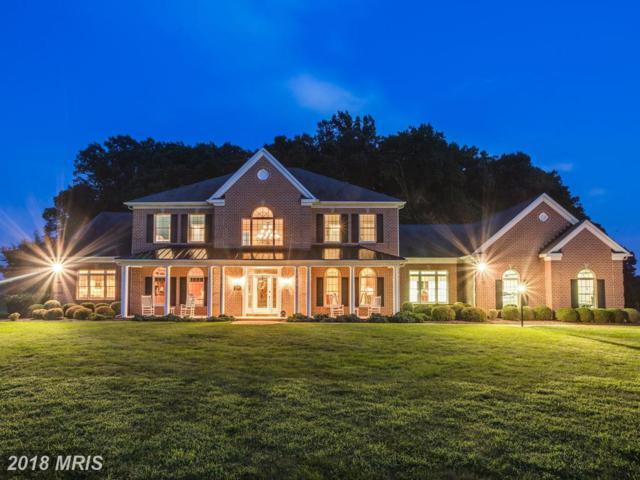 2715 Fallsbrooke Manor Drive, Fallston, MD 21047 (#HR10314629) :: Tessier Real Estate