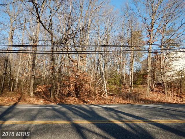 0 Philadelphia Road, Joppa, MD 21085 (#HR10314925) :: Keller Williams Pat Hiban Real Estate Group