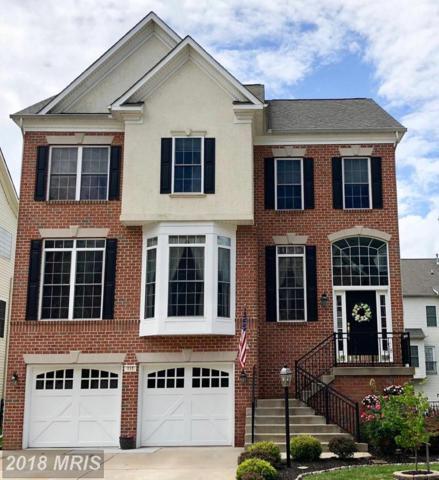 118 Milton Avenue, Fallston, MD 21047 (#HR10318010) :: Stevenson Residential Group of Keller Williams Excellence