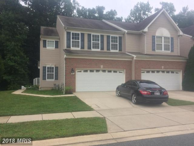 507 Twinleaf Drive, Aberdeen, MD 21001 (#HR10342507) :: Advance Realty Bel Air, Inc