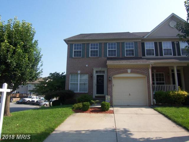 258 Trudy Court, Forest Hill, MD 21050 (#HR9014312) :: The Dailey Group