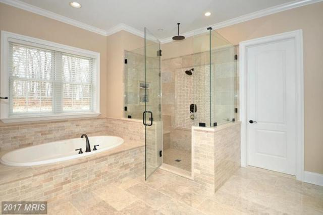 2815 12 STONES Road, Bel Air, MD 21015 (#HR9790240) :: Pearson Smith Realty