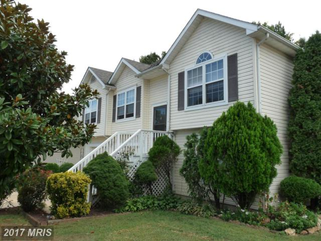 405 Brian Garth, Havre De Grace, MD 21078 (#HR9935924) :: Pearson Smith Realty
