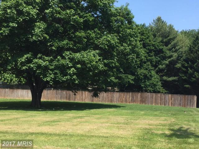 608 Henderson Road, Bel Air, MD 21014 (#HR9950192) :: Pearson Smith Realty