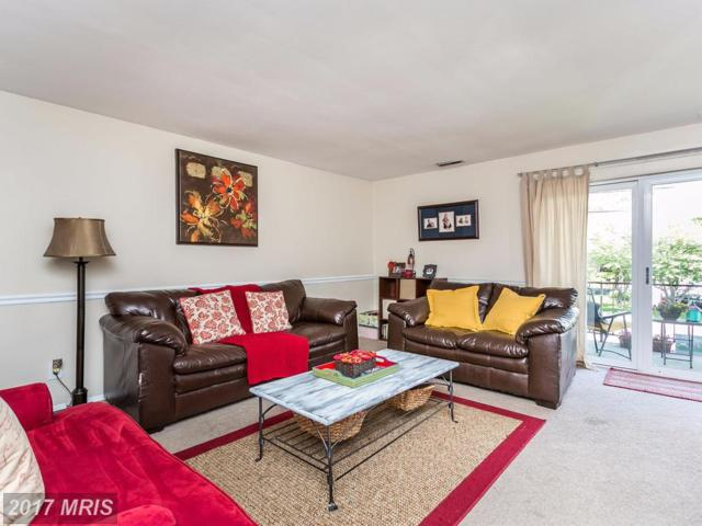 449 Moores Mill Road #4, Bel Air, MD 21014 (#HR9960773) :: Pearson Smith Realty